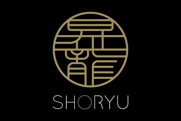 shoryu_brand_01
