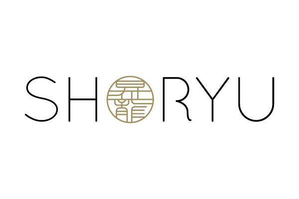 shoryu_brand_02