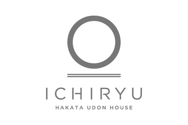 ichiryu_01