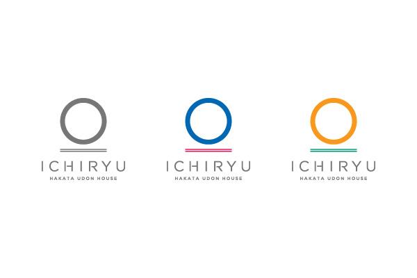 ichiryu_02